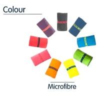 Jual Nabaiji - Microfibre Towel / Handuk Microfiber Murah