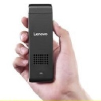 Komputer Stick Lenovo IC300-01IBY-90F20005HL