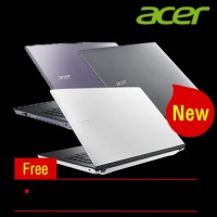 BRAND NEW ACER E5-475G Core i5-7200 KABY LAKE GT940MX