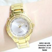 harga grosir jam tangan ripcurl swiss army rolex aigner guess wanita pria hq Tokopedia.com