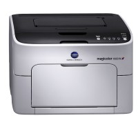 harga Printer Konica Minolta Magic Colour 1600W Tokopedia.com