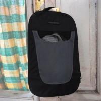 harga shoe bag Diadora ori / tas sepatu / aksesoris / travel bag Tokopedia.com