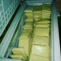 Jual Daging Durian Beku Murah