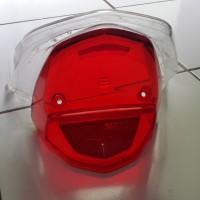 harga Kaca Lampu Belakang Honda Beat Pop Ori Stanley Tokopedia.com