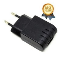 OR1322 Travel USB Adapter Charger 5V 1A for ZTE