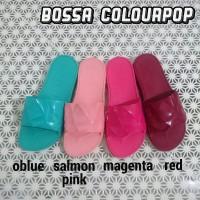 Sandal Monobo - Bossa Colourpop