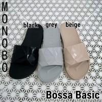 Sandal Monobo - Bossa Basic