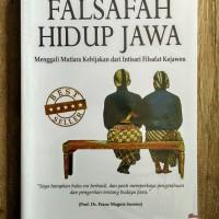 Falsafah Hidup Jawa