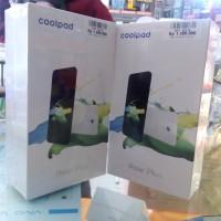 Coolpad Roar Plus E570 RAM 1GB ROM 8GB 4G LTE