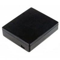 Baterai Kamera Panasonic Lumix DMC-GM1K (OEM) - Black