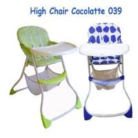 harga kursi makan cocolatte Tokopedia.com