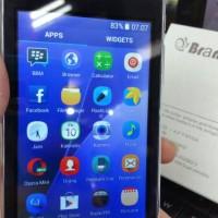 hp android 3g murah bs bbm merek brandcode mirip samsung j1 ace