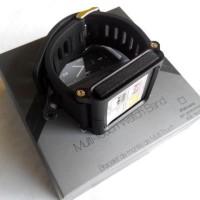 LunaTik Multi-Touch Watch Band iPod Nano 6 LarisJaya