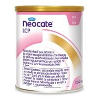 Jual susu formula Neocate LCP Murah