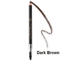 Anastasia Beverly Hills Perfect Brow Pencil(Granite)