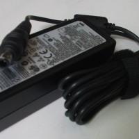 Adaptor Charger Netbook Samsung NP-NC108 208 N148 Murah