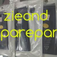 harga Batre / Battry / ORI 100 % iphone 5G / S / CDMA Tokopedia.com