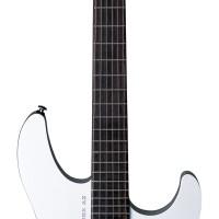 Yamaha Gitar elektrik RGXA2 / RGX A2 / RGX A 2 / RGXA / RGXA 2