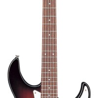 Yamaha Gitar Elektrik Pacifica PAC112J / PAC 112J / PAC 112 J / PAC112