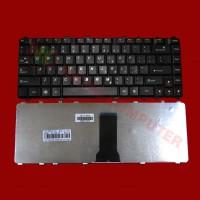 KEYBOARD LENOVO IDEAPAD Y450 B460 SERIES BLACK
