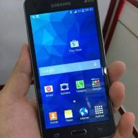 Samsung Grand Prime Duos