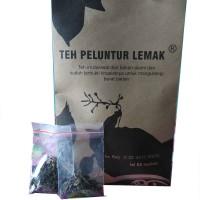 Harga Teh Peluntur Lemak Travelbon.com