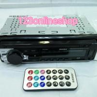 harga Tape Mobil RODEK RD-8008 Usb Sd Radio New,Garansi resmi 1tahun Tokopedia.com