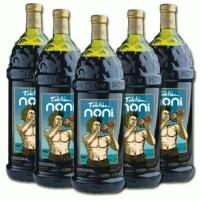 Jual TAHITIAN NONI 1 krtn isi 4 botol Murah