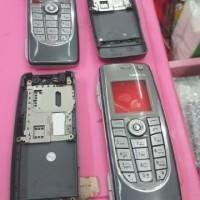 harga Nokia 9300i Casing Kesing Cs Casing 9300i Fullset Tokopedia.com