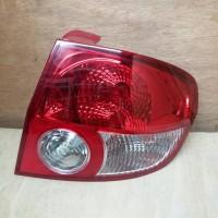 Stop Lamp Kanan Hyundai Getz lampu rem belakang