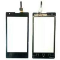 XIAOMI MI3 / MI 3 TOUCHSCREEN / KACA LCD / DIGITIZER / GORILLA GLASS