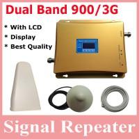 harga Gsm Repeater High Power Dual Band ( Gsm 900mhz Dan 3g 2100mhz) Murah Tokopedia.com