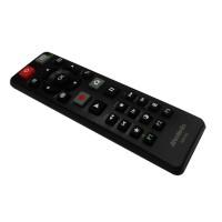 Remote Original Replace Avermedia Game Capture HD2 / Ez Recorder 130