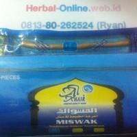 SIWAK AL KHAIR PAKISTAN