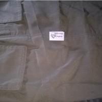 Murah!! Celana Pangsi / Sirwal Semi Boxer