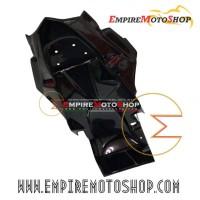 harga Undertail Premium Black Kawasaki Ninja250 Fi Z250 Tokopedia.com