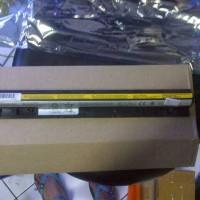 Baterai Lenovo G40-30 G40-45 G40-70 G40 G50 G50-30 G50-45