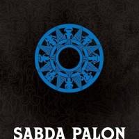 Sabda Palon 1: Kisah Nusantara Yang Disembunyikan Cover Baru
