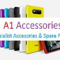 Casing Cashing Fullset Nokia Lumia 820+key