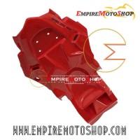 harga Undertail Premium Merah Kawasaki Ninja 250 Fi / Z250 Tokopedia.com