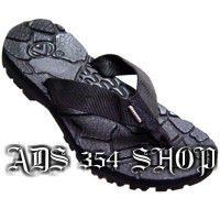 Sandal / Sendal Jepit Eiger