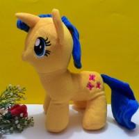 harga Boneka kuda ponny / little ponny / boneka lucu / kuda poni Tokopedia.com