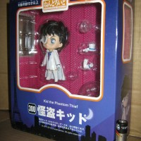 Kid The Phantom Thief 300 Nendoroid