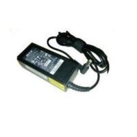 Adaptor Acer Aspire (19v-3.42a) Support 4739 4738 4741 4750 4736 4752