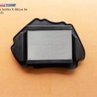 Fast Bikes Tuning Air Filter untuk Honda Supra X Helm In  (FBT-015)