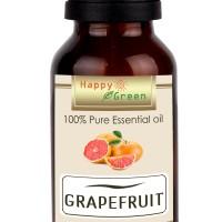 Grapefruit Essential Oil (minyak Grapefruit) |30ml Seiras Young Living