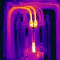 Thermal Imaging Camera, Apakah Itu? Silakan tonton video ini Flir Seek