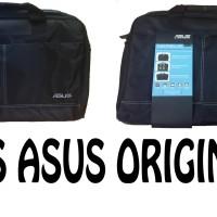 harga TAS LAPTOP ASUS ORIGINAL Tokopedia.com