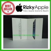 BNIB TERMURAH iPad Mini 2 Wifi Celluler 32GB Garansi Apple 1 Tahun