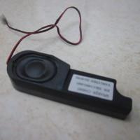 Harga Speakers Laptop Axioo Neon Hargano.com